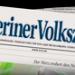 Ludwigslust: Radlader und 30 Strohballen bei Bränden vernichtet