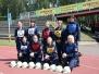 Deutsche Feuerwehrmeisterschaft 2012