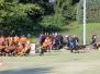 Kreismeisterschaft 2018 in Sternberg
